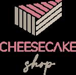 Cheesecake Shop Beograd