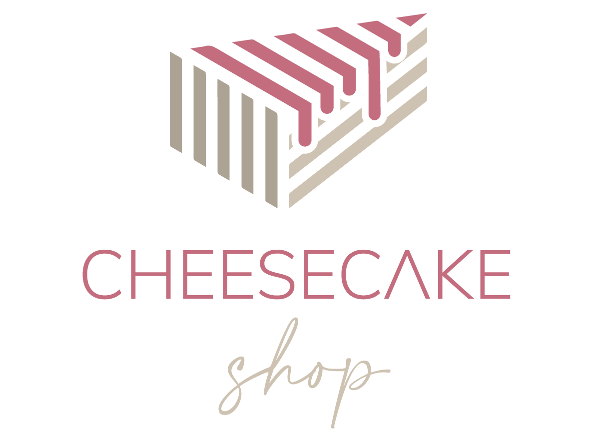 Cheesecake Shop Beograd